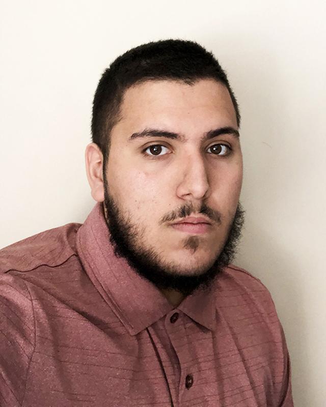 Ali Ittayem